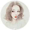 1001_194165354_avatar