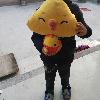 1001_95009408_avatar