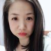 1001_1943100544_avatar