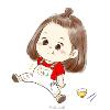 1001_376618360_avatar