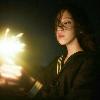 1001_1067385379_avatar
