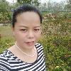 1001_436757817_avatar
