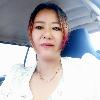 1001_429485252_avatar