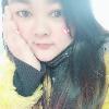 1001_878776603 large avatar