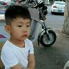 1001_53030341_avatar