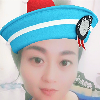 1001_393566864_avatar