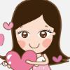 1001_1907511357_avatar