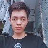1001_1548280776_avatar