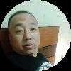 1001_576229677_avatar