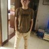 1001_2223363226_avatar
