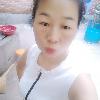 1001_1550403603_avatar