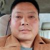 1001_650656183_avatar