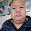 1001_1907697536 large avatar