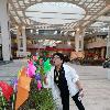 1001_31027872_avatar