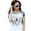 1001_968378385_avatar