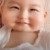 1001_1404193438_avatar