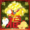 1001_1426592574_avatar