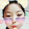 1001_1728230782_avatar