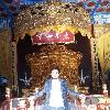 1001_524609303_avatar