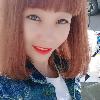 1001_319238919_avatar