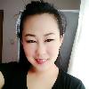 1001_353899259_avatar