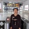 1001_2018386478_avatar