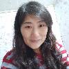 1001_335742387_avatar