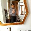 1001_1703323030_avatar