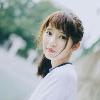 1001_44408773_avatar