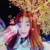 1001_205590391_avatar