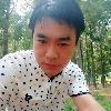 1001_229722635_avatar