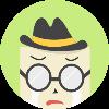 1001_1035861396 large avatar