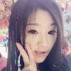 1001_1210878347_avatar