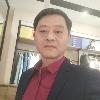 1001_1468837576_avatar