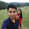 1001_18297577_avatar