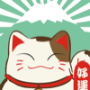 1001_1437066086_avatar