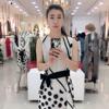 1001_69686053_avatar
