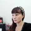 1001_882062830_avatar