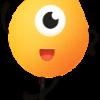 1001_729203227 large avatar