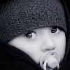 1001_1065532950_avatar
