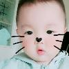 1001_100333196_avatar
