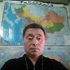 1001_256790139_avatar