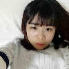 1001_247615649_avatar
