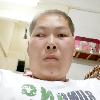 1001_543497410_avatar