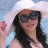 1001_120660511_avatar