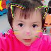 1001_1510148717_avatar