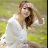 1001_4959110_avatar