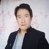 1001_966180299 large avatar