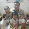 1001_82663527_avatar