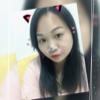 1001_217161846_avatar